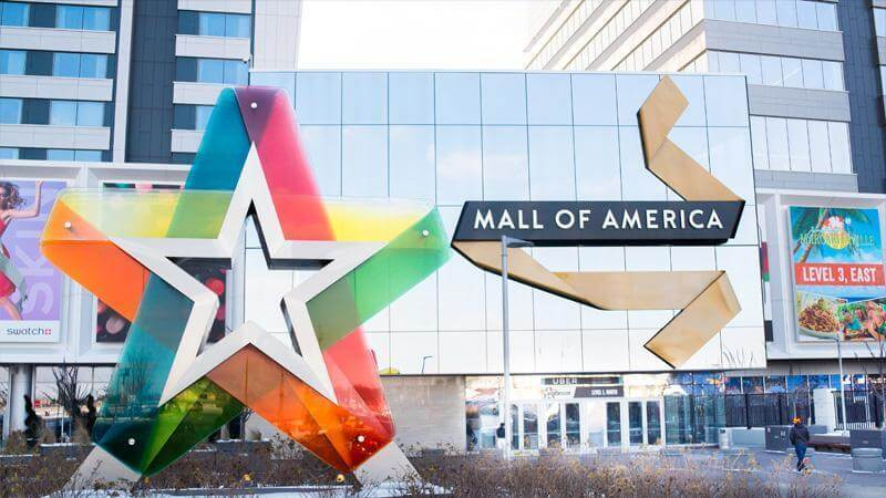 Photo of All About Mall of America ®