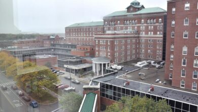 Photo of List of Best Hospitals in Albany