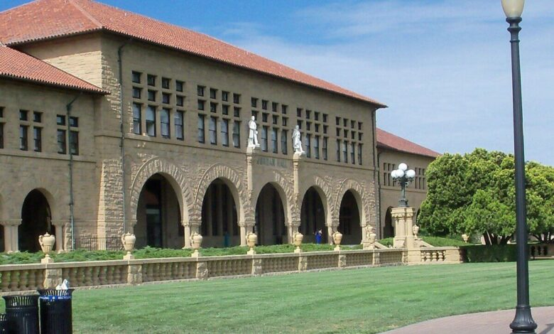 List of best Universities for Psychology in the US