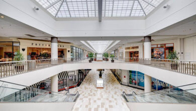 Photo of List of Best Malls in Albany, NY