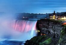 Photo of Best things to do in Niagara Falls, NY