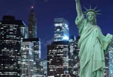 Photo of Best tourist attractions in Newyork