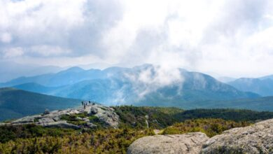 Photo of 15 Best Things to do in Adirondacks, New York